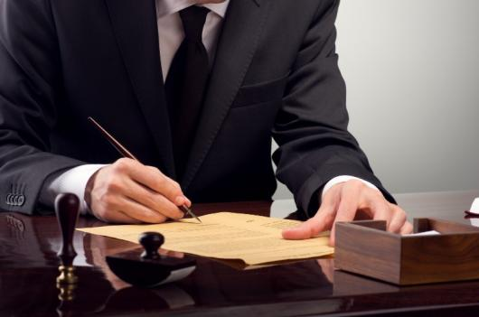 cabinet d'avocat Nice